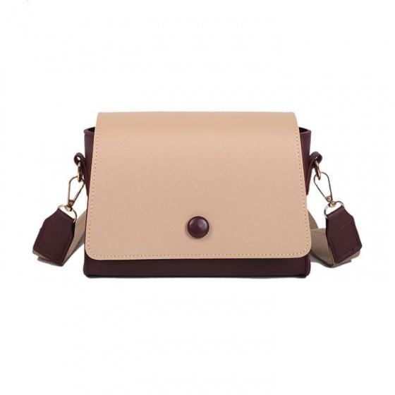 Túi đeo chéo nữ thời trang Varas VRS070