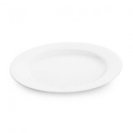 Bộ 3 đĩa thủy tinh Luminarc Evolution Peps Dinner 26cm-63373