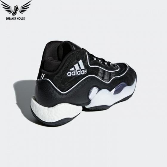 Giày thể thao chính hãng Adidas 98 X Crazy BYW Never Made Pack G26807
