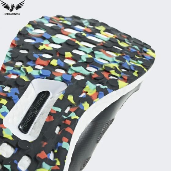 Giày thể thao chính hãng Adidas UltraBoost Mid Giày thể thao chính hãng Adidas UltraBoost Mid G26841