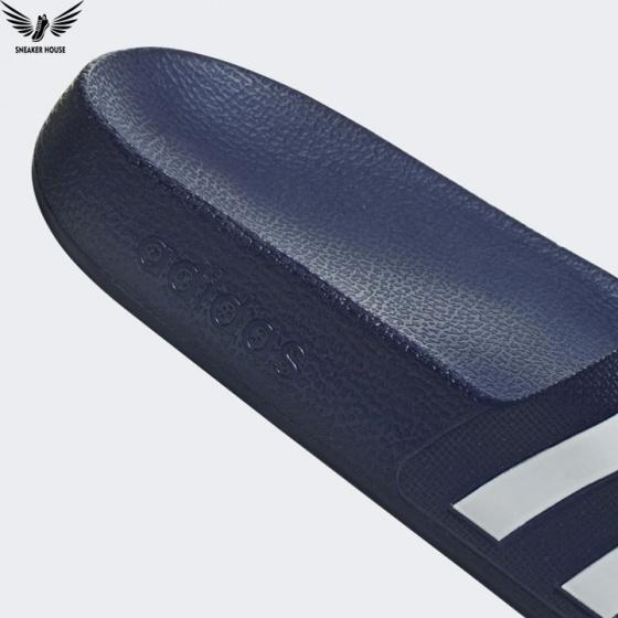 Dép đúc chính hãng adidas Adilette Aqua F35542