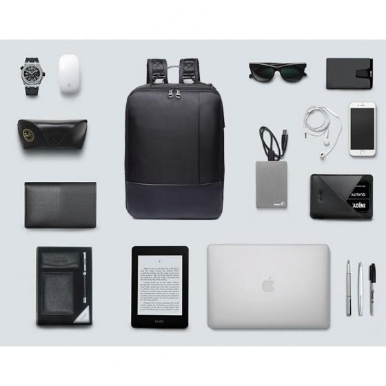 Balo laptop đa năng PRAZA - BL112