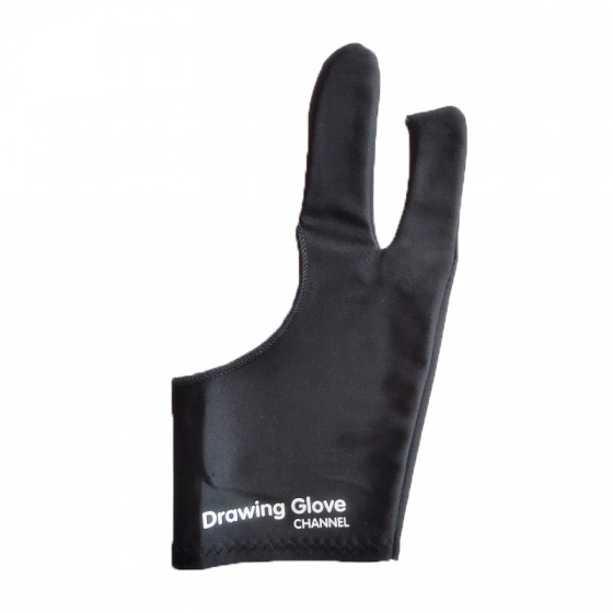 Găng tay chống chạm cảm ứng màn hình cho iPad Promax Drawing không cần mua Apple Pencil