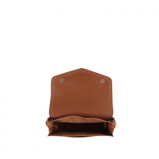Túi thời trang Verchini màu nâu 13000584