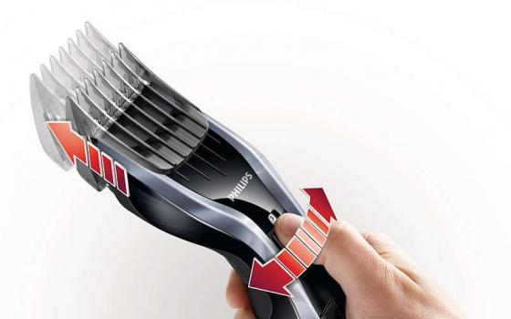 Tông đơ cắt tóc Philips HC5410