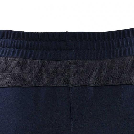 Quần cầu lông nữ Dunlop - dqbas9121-1s-nvb01 (Xanh Navy)