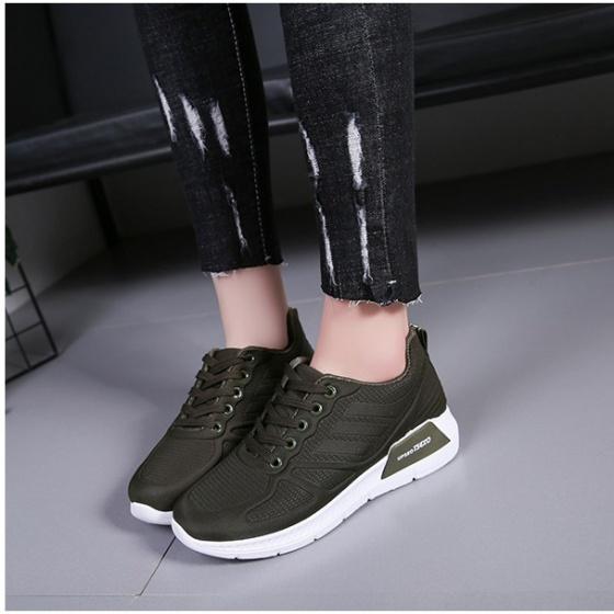 Giày thể thao nữ Passo G247