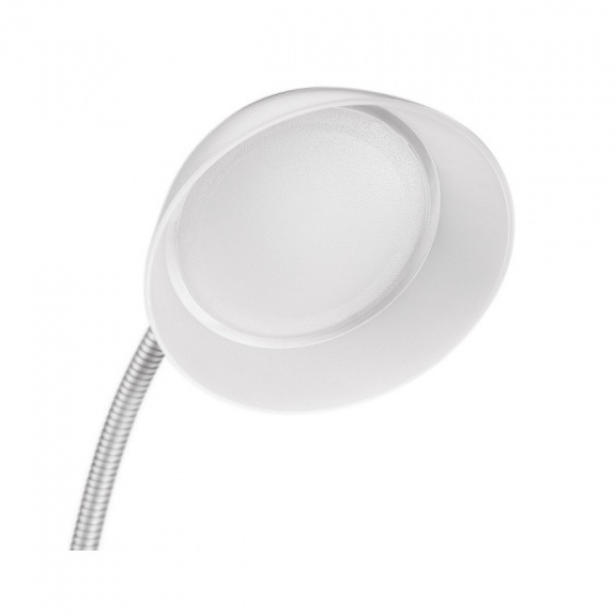 Đèn bàn Philips Led CAP 70023 4.5W