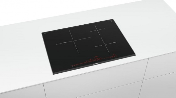 Bếp từ ba Bosch PID775DC1E