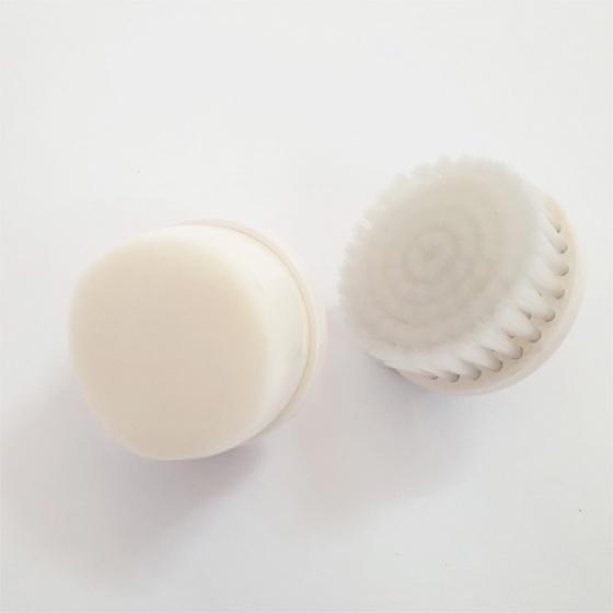 Máy massage rửa mặt 360 độ KAI hàng nhật nhập khẩu