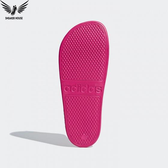 Dép đúc chính hãng adidas Adilette Aqua F35536