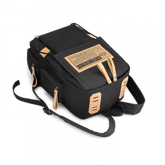 Ba lô thời trang hàn quốc HARAS HR008