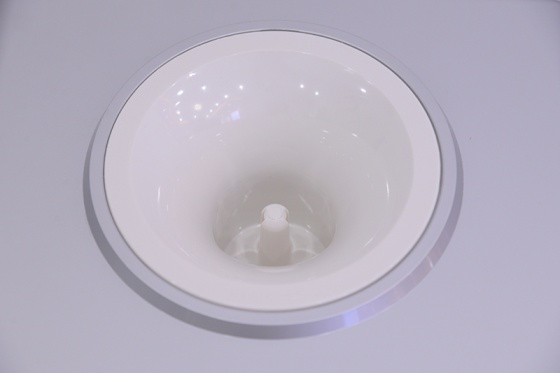 Cây nước nóng lạnh Kachi LN04