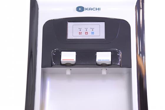 Cây nước nóng lạnh Kachi Model Goodlife LN05