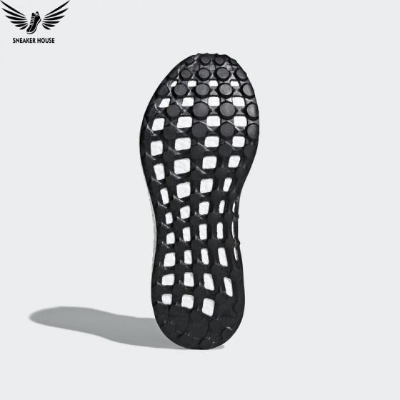 Giày thể thao chính hãng Adidas Pure Boost CP9326
