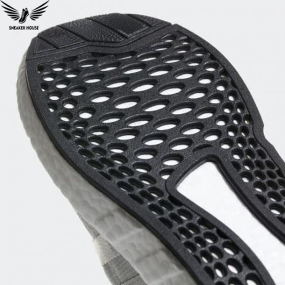 Giày thể thao chính hãng Adidas EQT Support 93-17 (CQ2395)