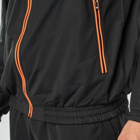Áo khoác thể thao nam Cordoba Jartazi (Training Jacket) JA1041A3