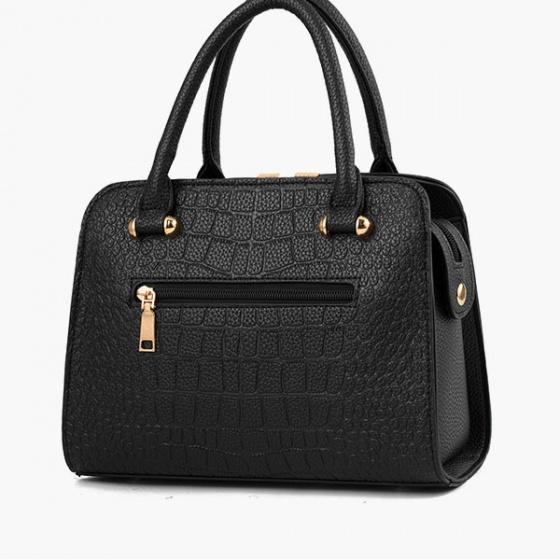 Túi xách nữ thời trang VARAS VRS074