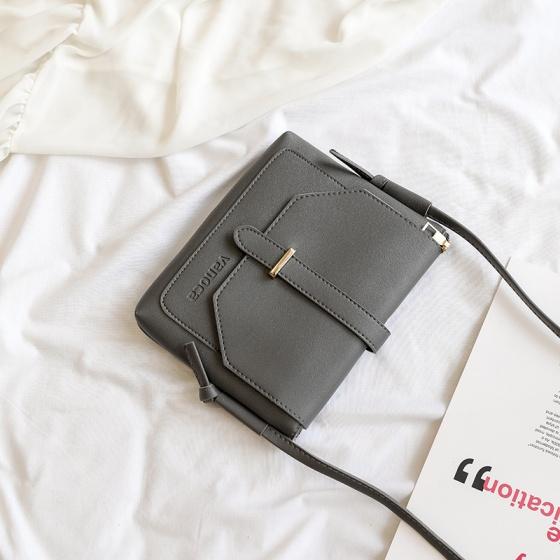 (SIÊU SALE) Túi đeo chéo nữ Vanoca VN152