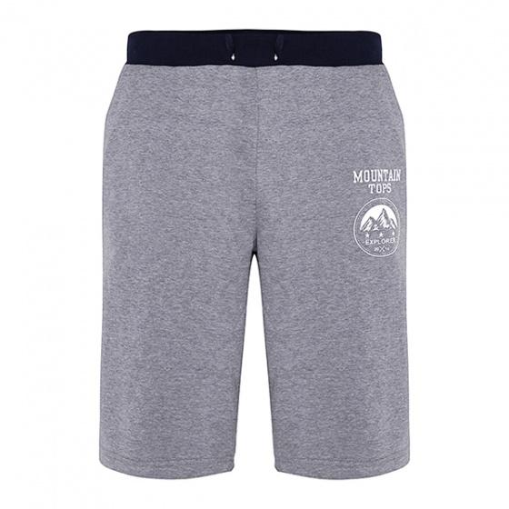 Combo 2 quần lững thun da cá cotton co giản thoáng mát, thấm hút tốt QLC003