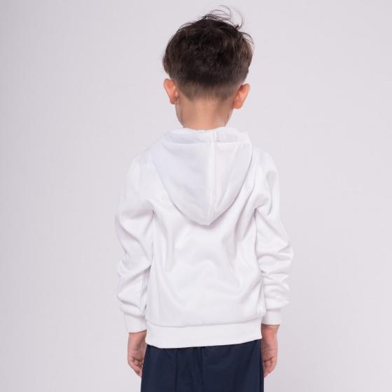 Áo Hoodie trẻ em dệt kim Vigo Jartazi ( Knitted Hoodie Vigo)-JK4540WO