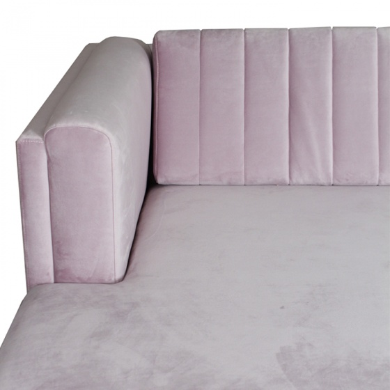 Bộ ghế sofa Furnist Waldo cao cấp