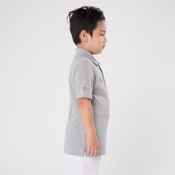 Áo thun trẻ em Polo Jartazi (Cotton Polo) JK4021-005