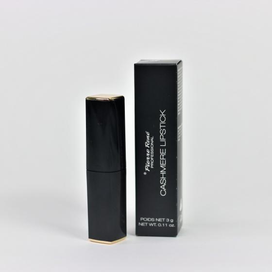 Son môi Cashmere Pierre René - N3