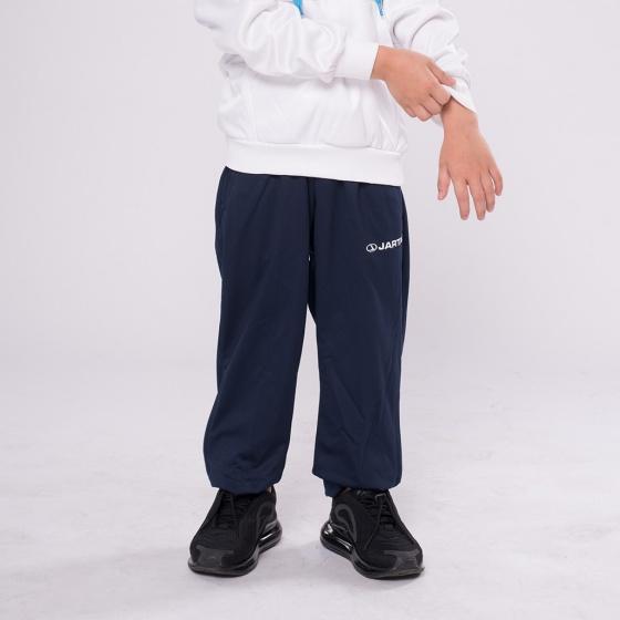 Quần dài thể thao trẻ em Jartazi (Knitted Poly Pants) JK1036N
