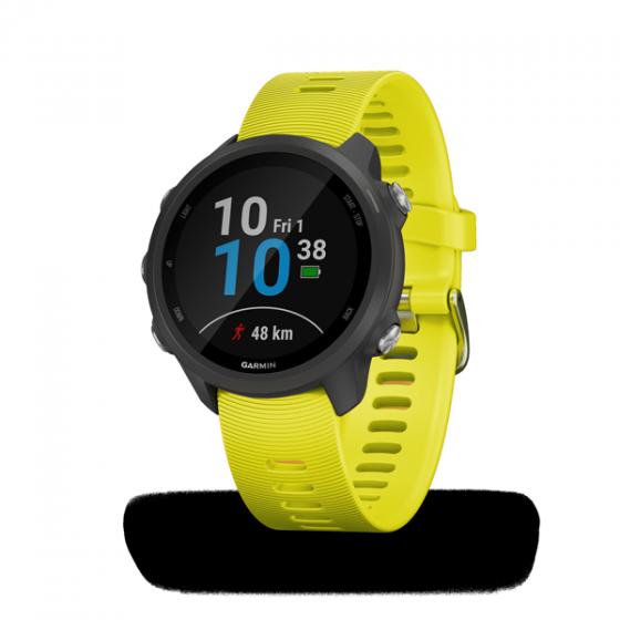 Đồng hồ thông minh Garmin Forerunner 245 , SEA