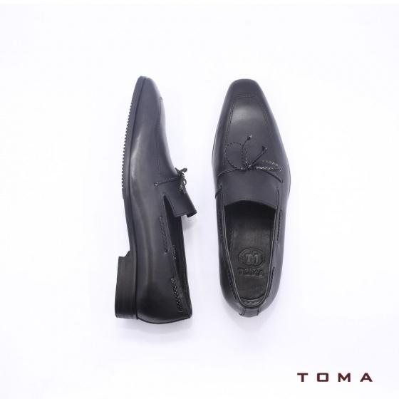 Giày tây nam công sở Toma | GI3DEAU023