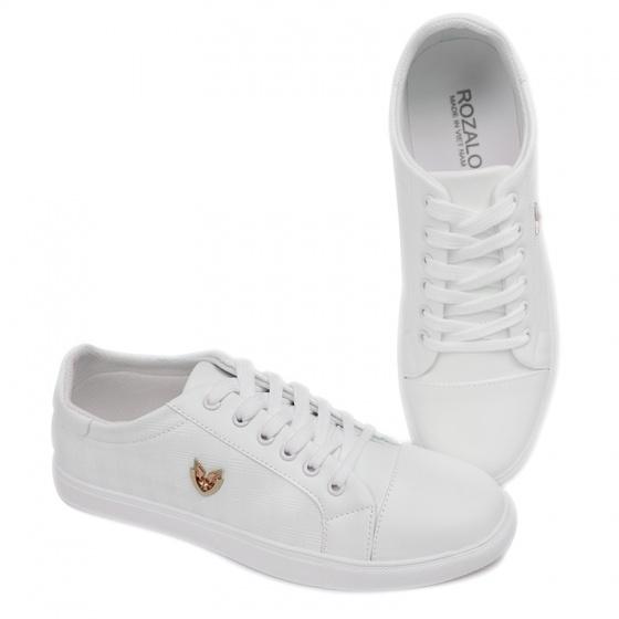 Giày thời trang thể thao nam Rozalo R4102