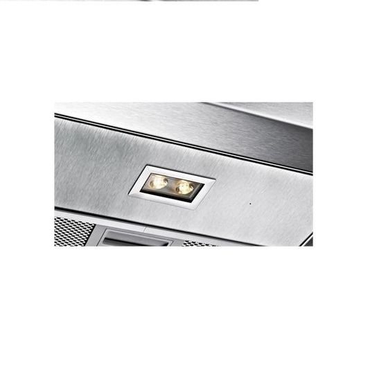 Máy hút mùi Bosch DWB077A50