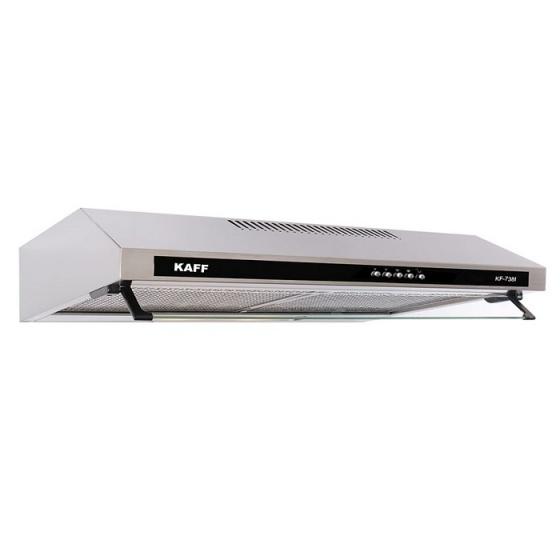 Máy hút mùi bếp 6 tấc KAFF KF-638I (inox)