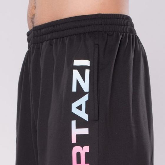 Quần short thể thao nam Jartazi (Jartazi men's sports shorts) JM19-0038B