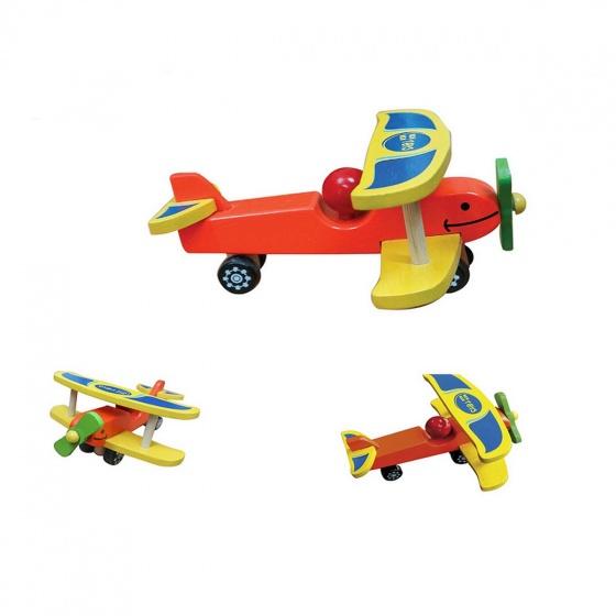 Máy bay thể thao