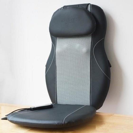 Đệm massage ô tô Maxcare Max635