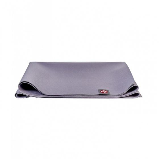 Thảm yoga du lịch Manduka – eKO SuperLite 1.5 mm