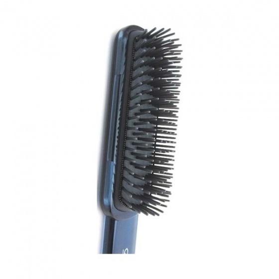 Lược chống tĩnh điện bổ sung tinh dầu cho tóc nam IKEMOTO Du boa LAS1200