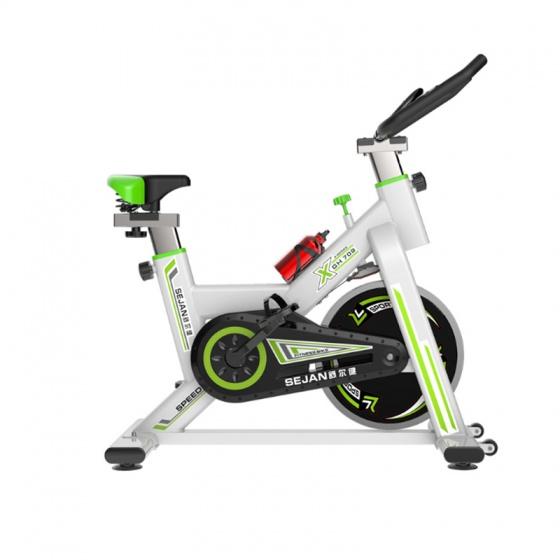 Xe đạp tập thể dục SEJAN GH-709