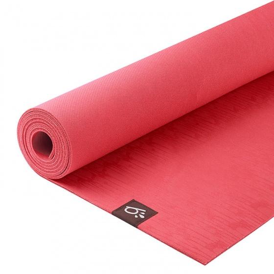 Thảm tập yoga cao su siêu bám Beinks - b-Earth 4mm