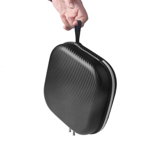 Túi đựng Flycam DJI Tello