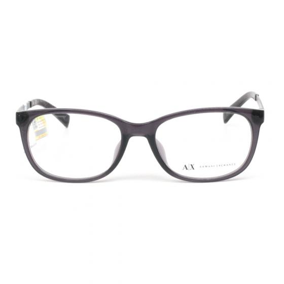 Mắt kính chính hãng ArmaniExchange-AX3005F-8005-53