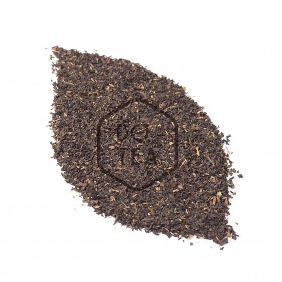 Mạt ô long trà gói 500g