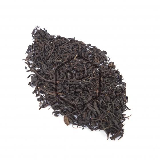 Trà đen cao cấp gói 500g