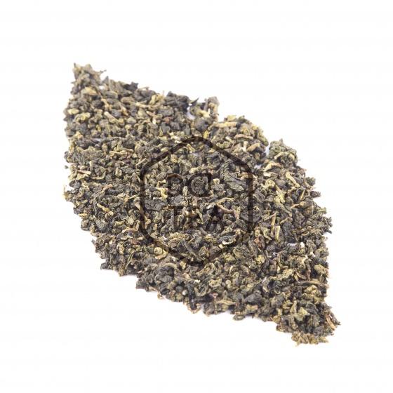 Chính nguyệt ô long trà gói 500g