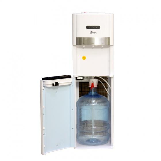 Cây nước nóng lạnh cao cấp FujiE WD6500C