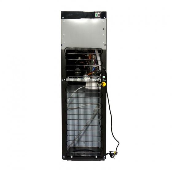 Cây nước nóng lạnh âm bình cao cấp FujiE WD5500C (dòng lạnh Block )