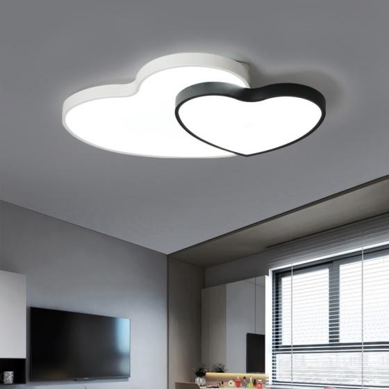 Đèn mâm ốp trần Led OP3M40 - Đèn trang trí Homelight