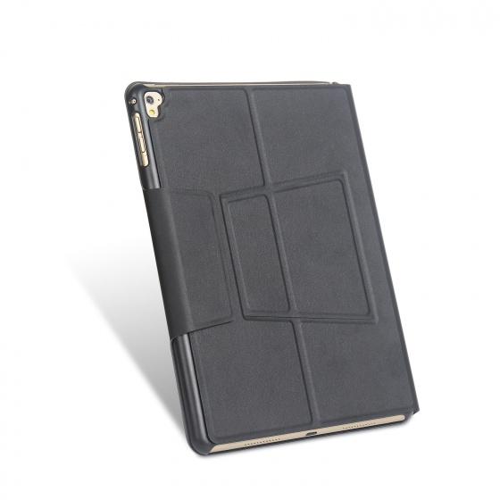 Bàn phím Bluetooth cho iPad Mini 5 kèm bao da Promax Mini 5 Cover